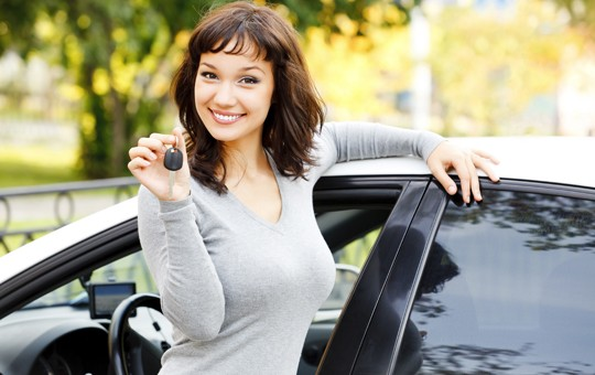 5 Hidden Costs That Can Put Your Car Buying Plans Sideways