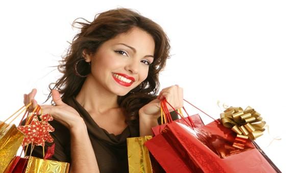 Last-Minute Holiday Money Tips