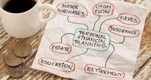 consumer-finance