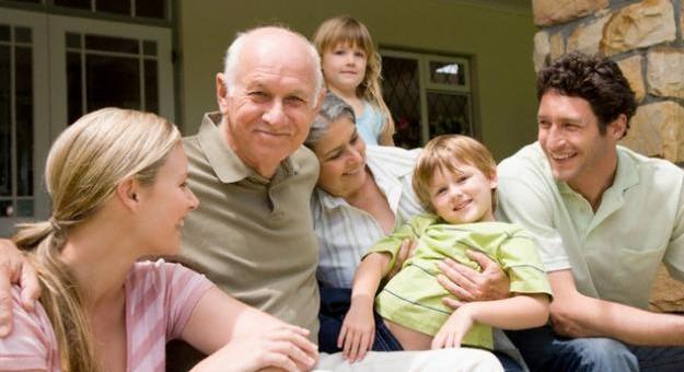 Still feeling benefits after employer pulls plug on insurance