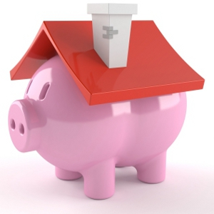 home-Piggy-Bank