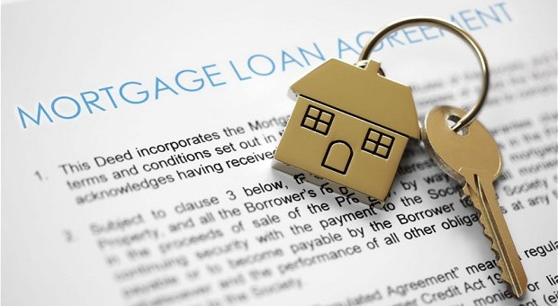 How to Get the Right Advice For Your Home Loan