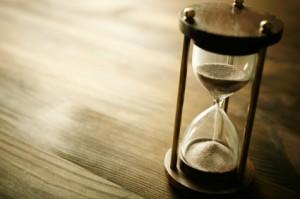 save-time-mortgage
