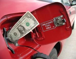 car-cash