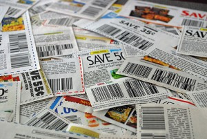 coupons-vouchers