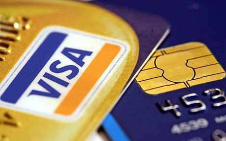 Successfully managing your credit card debt